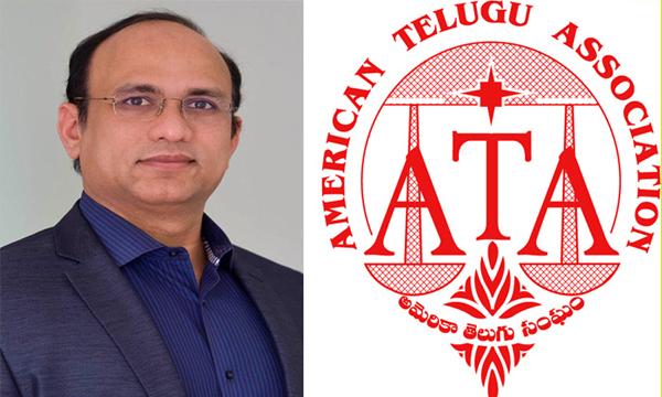 Bheem Reddy Gets Indian Students With Safe-Indian Arrested In America Nri Telugu Nri News Updates