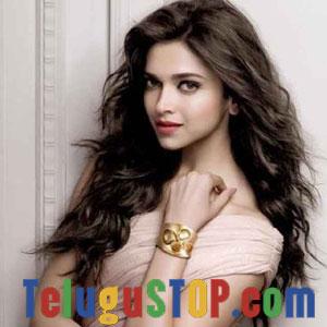 Deepika Padukone Actress Profile & Biography