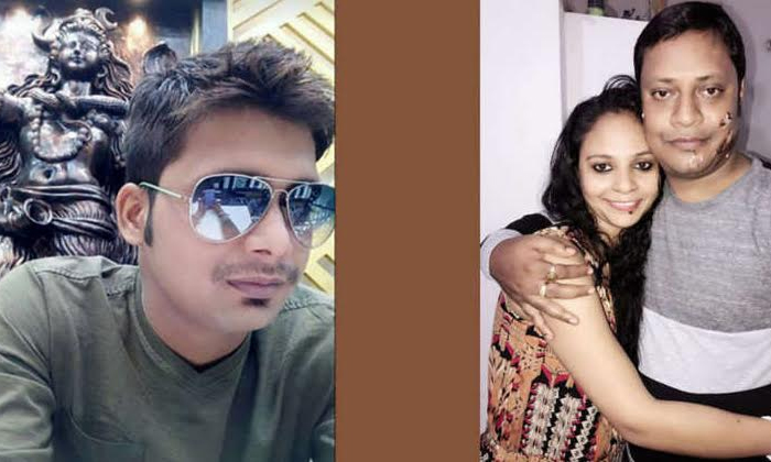 Caught Red-handed Women Commit Suicide--Caught Red-handed Women Commit Suicide-
