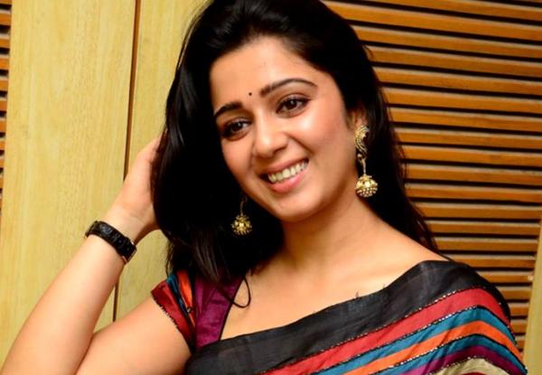 11 Tollywood Actresses Who Worked With Two Generations Of Stars-Anushaka Shetty Kajal Samantha Shriya Trisha Stars