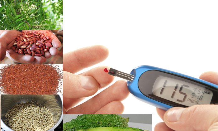 Diabetes Diet You Must Have These Five Items In Your Home--Diabetes Diet You Must Have These Five Items In Your Home-