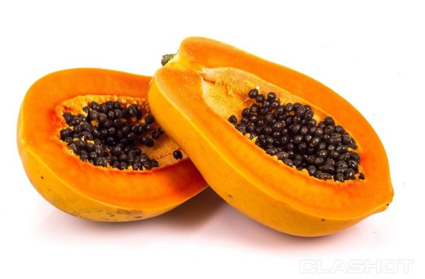 Diabetes Diet You Must Have These Five Items In Your Home-Bitter Gourd Diabetes Neem Flowers Papaya Sorghum