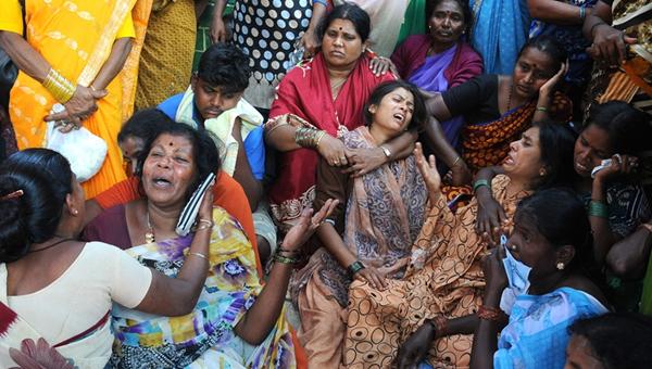 Everything About Guru Of Mandya Who Got Martyred In Pulwama Attack-Crpf Jawan Mandya District Karnataka Attack