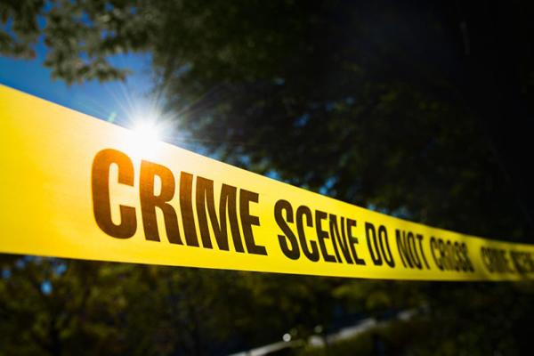 Father Attacks To Daughter In Texas-Nri Telugu Nri News Updates Us Crime