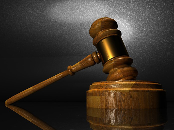 Indian Students At Federal Court In Michigan-Nri Telugu Nri News Updates