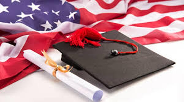 Indian Students In American Enquiry For Visa Facilities-Nri Study America Telugu Nri News Updates