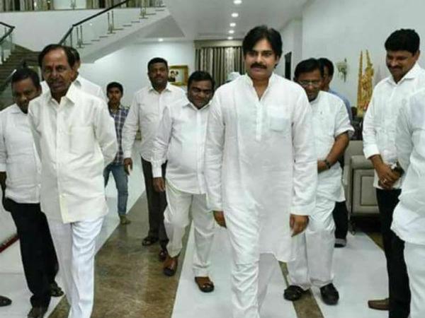 Is Janasena Participating In AP Elections Telangana-Janasena Party Pawan Kalyan Tealangana Date Telangana Loksabha Telangana Mp