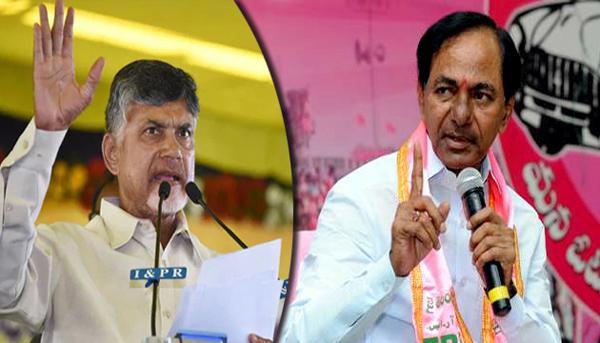 KCR About Toor In Andhra Pradesh Return Gift-Kcr Kcr And Ys Jagan Pawan Kalyan Janasena Return Gift Tdp Trs Ycp