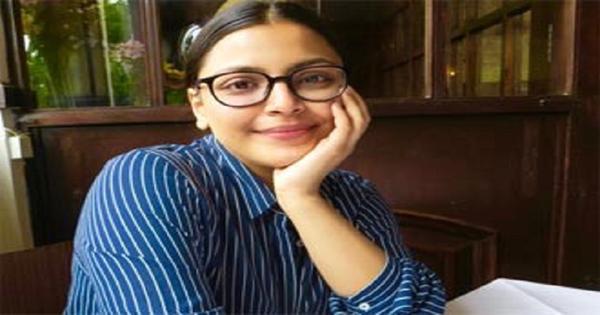 Madhumita Pandey Interviewed 100 Rapists In The Jail-Latest Viral News Madhumita Social Media