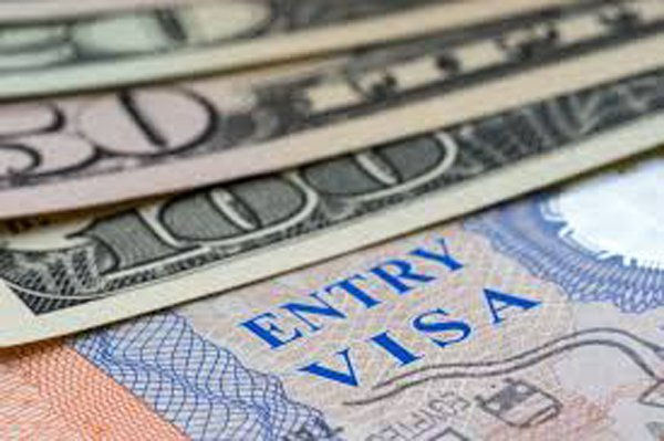 New Rules On Students F1 Visa-Nri Telugu Nri News Updates