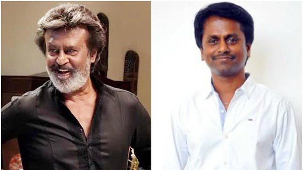 Rajinikanth And Murugadoss Took Huge Remuneration For New Project-Rajanikanth Next Movie