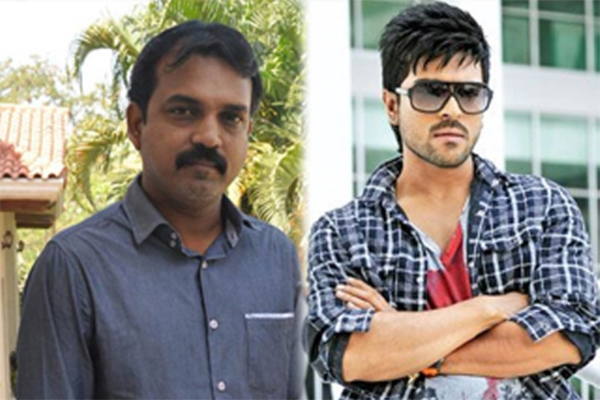 Ram Charan Offers 1 Crore To Koratala For The Late Of His Movie-Chiranjeevi Next Movie Koratala Shiva Ram Producing