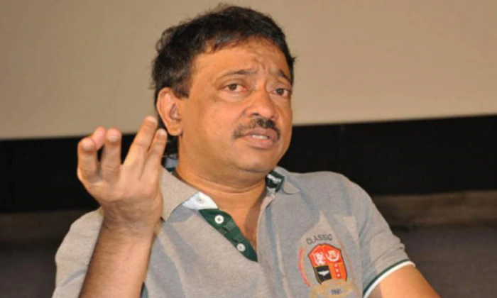 Ram Gopal Varma Shocking Comments On Yatra Movie--Ram Gopal Varma Shocking Comments On Yatra Movie-