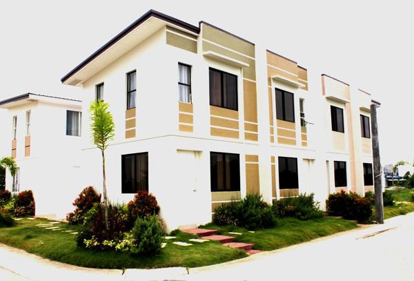 Talk Of The Town: Samantha Property's Value Is Above 100 Cr-Akkineni Nagarjuna Akkineni Property Naga Chaitanya Samantha Property\'s Trolls On