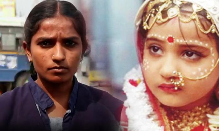 Telugu Women Against Child Marriages--Telugu Women Against Child Marriages-