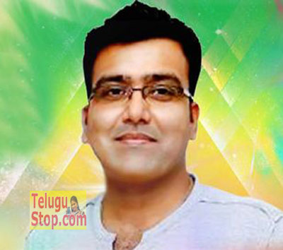 Tippu -Telugu Singer Profile & Biography