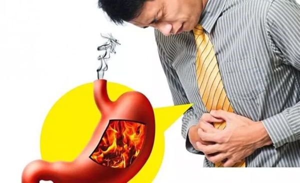 Why You Should Not Drink Water After Eating Peanuts-Drinking Lead To Deposition Of Fat Too Much Oil Content