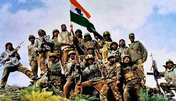 Top-5 Powerful Military Countries In The World .. India List-Indian Army Powerful Russian Top-5 Us Us