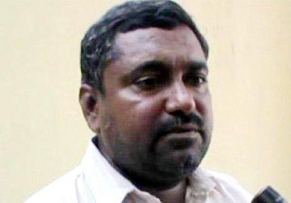 Vote For Note Case Accused Muttayya Inmates On Ap Bhavan-