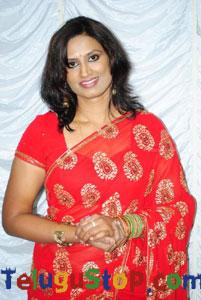Kousalya -Telugu Singer Profile & Biography