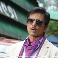 Sonu Sood Actor Hero Profile & Biography