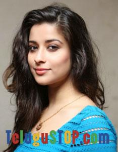 Madhuurima Banerjee Actress Profile & Biography