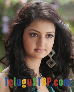 Shanvi Srivastava Actress Profile & Biography