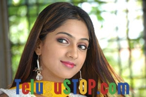 Sheela Actress Profile & Biography