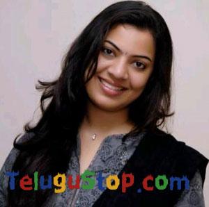 Geetha Madhuri Sonti -Telugu Singer Profile & Biography