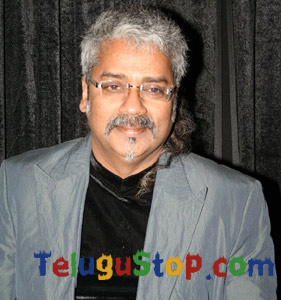 Hari Haran -Telugu Singer Profile & Biography