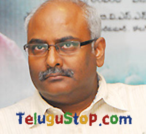 Koduri M.M Keeravaani -Telugu Singer Profile & Biography