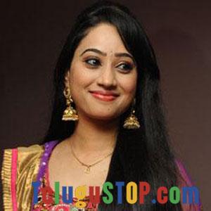 Ashwini Sharma Telugu Telivisio TV Anchors Profile & Biography
