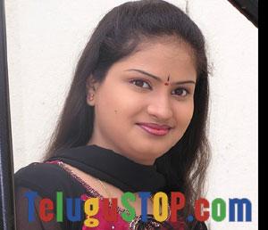 Pradeep Telugu TV Anchor Profile & Biography--Follow All