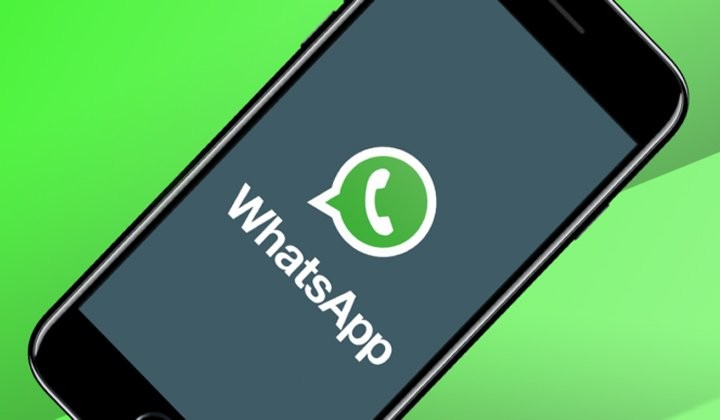 Whatsapp May Have To Shut Operations In India--Whatsapp May Have To Shut Operations In India-