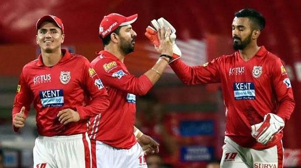Rajasthan Royals Versus Kings Xi Punjab Who Will Win The Match-Ipl 3rd Day Matches Ipl Matchs Prediction Kings Rajasthan కింగ్స్ ఎలెవన్ పంజాబ్ రాజస్థాన్ రాయల్స్
