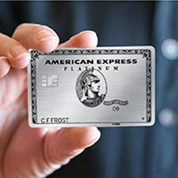 American Express Give Bumper Offer To Their Customers-Nri Telugu Nri News Updates