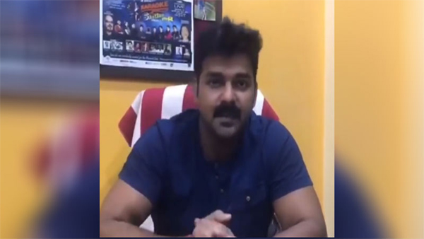 Gulshan Tiwari Wifi UserName Puts Him Into Trouble-Telugu Viral Viral In Social Media Telugu Wi-fi Username Terrorised Trouble