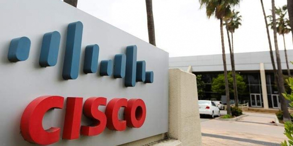 India-origin Former Cisco Employee Arrested In USA-Cisco Products Prithviraj Bhikha Rs 65 Cr Fraud San Francisco Air Port