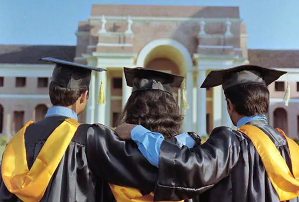 Indian Students Interested To Study In USA-Nri Telugu Nru News Updates