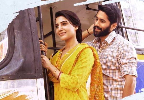 Naga Chaitanya And Samantha Remuneration For Majili Movie-Naga Rs 10 Crore