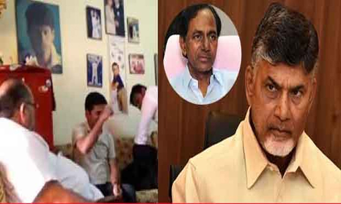 One More Video Leaked In Vote For Note Case--One More Video Leaked In Vote For Note Case-