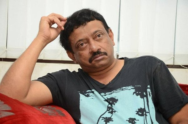 Ram Gopal Varma Shares Facts About NTR-Lakshmisntr Muhurtham March 22nd Ram Senior Ntr