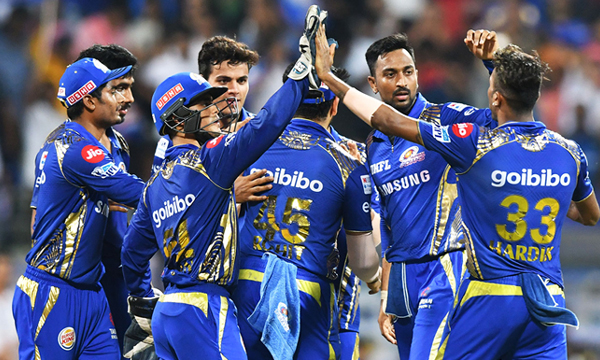 Royal Challengers Bangalore Vs Mumbai Indians Who Will Win-Ipl 12th Session Prediction Match Mumbai Royal ముంబై ఇండియన్స్ రాయల్ ఛాలెంజర్స్ బెంగళూర్