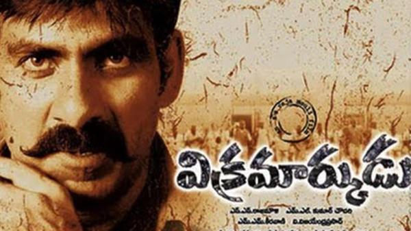 Rumours About Rajamouli Vikramarkudu Movie Sequel-Vijayendra Prasad Vikramarkudu Sequel Vikramarkudu2 Hero