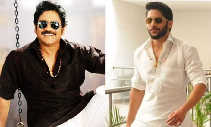Soggade Chinni Nayana Movie Sequel Going To Shoot In July--Soggade Chinni Nayana Movie Sequel Going To Shoot In July-