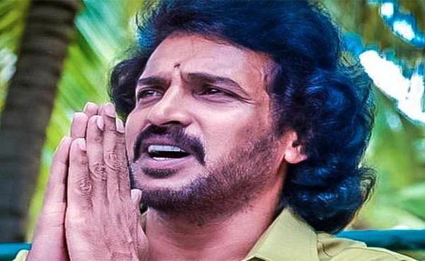 Star Hero Upendra Says Sorry To Mahesh Babu-Hero Mahesh Babu Rejecting Role