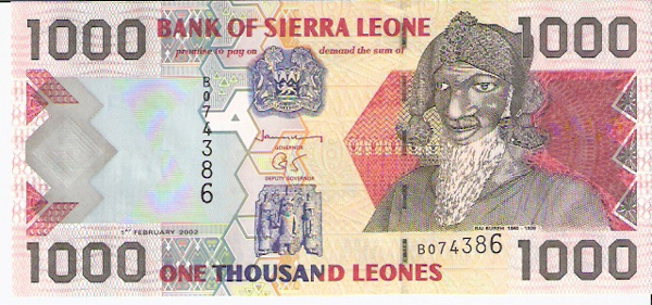 Ten Countries You Can Visit Where The Indian Rupee Is Stronger!-Indian Stronger Lavo Kingdom Paraguay Sierra Leone