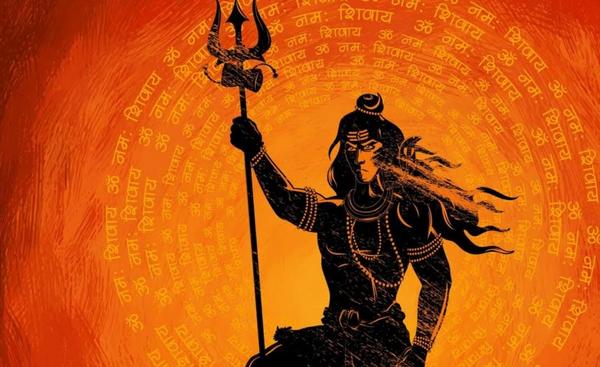 The Significance Of Fasting On Maha Shivaratri-Lord Shiva Maha Shivaratri Shivratri Fast Tradition