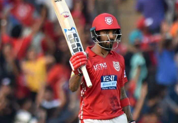 The Highest-Paid Players In IPL-Dinesh Karthik Highest-paid Ipl Kl Rahul Yuvraj Singh