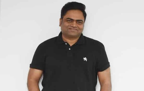 Vamshi Paidipally Puts Too Much Budget On Mahesh Babu Maharshi Movie-Maharshi Movie Maharshi Pre Release Business Mahesh